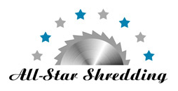 AllStar Confidential Paper Shredding Company Ireland