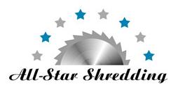 AllStar Confidential Paper Shredding Company Ireland